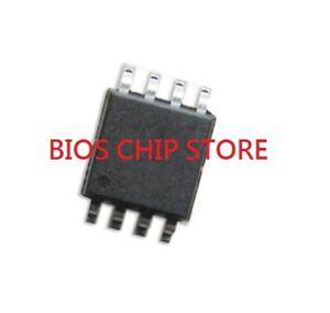 BIOS EFI Firmware Chip for Apple Mac Pro A1289, EMC 2314, MacPro4,1