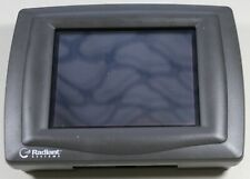 "Radiant Systems P702 Rear Customer Display for POS P1220 5.5"" Digital Video OCD"