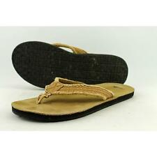 Canvas Sandals for Men