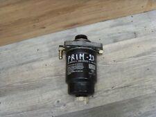 NISSAN Primera P12 Krafstofffilter (23) 16400 BN30B