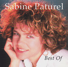 SABINE PATUREL- BEST OF