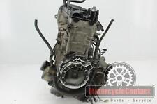 04 05 Suzuki GSXR 600 ENGINE MOTOR REPUTABLE SELLER VIDEO!