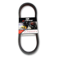 Gates 23G4140 G-Force ATV Drive Belt 3211149 made w/ Kevlar CVT Heavy Duty xp
