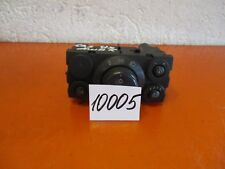 Schalter Lichtschalter Opel Astra H 1.7 CDTI Baujahr 3/2005 eBay 10005