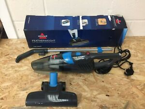 Bissell 2024E V2 Featherweight 2-in-1 Vacuum Cleaner 2 in 1