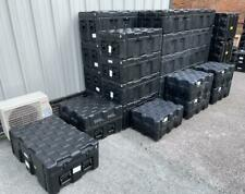 More details for military hardigg / pelistyle storage / case transport / various sizes available