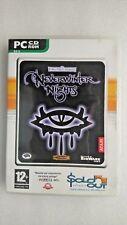 Neverwinter Nights (PC: Windows, 2002)