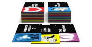 50 POPULAR TRACT SAMPLER | CHICK BIBLE TRACT | JACK T. CHICK |  DAVID W. DANIELS