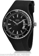 Reloj de pulsera hombres Guess mod. W95143g1