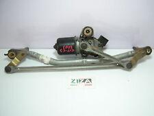 Motor Wiper Windshield Wiper Front Citroen C3 2005 53630187