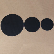 1''-7'' Self Adhesive Backed Disc Pad 25-180mm For Hook And Loop Sanding Discs