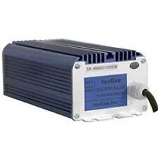 New IceCap 175 Watt Electronic Ballast