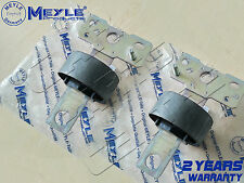 FOR FORD MONDEO MK4 Ti TDCi GALAXY REAR TRAILING ARM NEW LOWER SUSPENSION BUSH