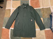 c9ce05b99 Hunter Rainwear Coats & Jackets for Men for sale | eBay