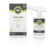 Medi Derma PRO Foam & Spray No Sting Barrier Spray