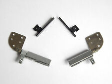 "Dell Latitude E6420 Screen LED Hinges & Locking Pegs ( 14.0"" Screen )"