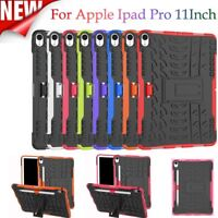 For Ipad Pro /Amazon Kindle Fire HD 8 Gen Tablet Case Shockproof Stand Case Cove
