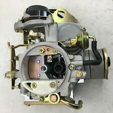 Carburetors for Nissan Pickup for sale | eBay