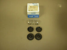 "Raybestos WK442 Wheel Cylinder repair kit 1 3/16"" GMC- CHEVROLET Trucks 1974-02"
