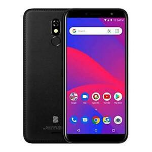 "BLU Studio View 2019 S930eq 6.0"" 32GB GSM Unlocked 8MP Android Smartphone"