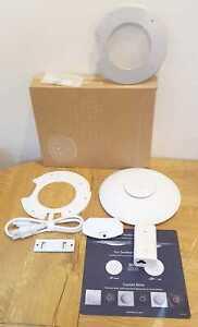 Ubiquiti UniFi UAP-AC-PRO-US Dual Band Wireless Access Point