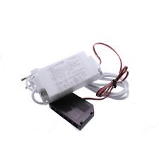 20W LED Trafo Driver I/O 180cm+ 50cm 6er LED Kupplung