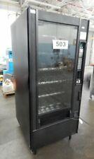 GPL 160 Snack Vending Machine