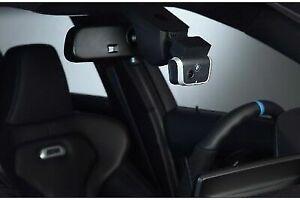 GENUINE BMW OEM FACTORY ADVANCED CAR EYE 2.0 CAMERA SYSTEM 66212457032 BRAND NEW