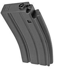 Extra Magazine for M83 M83A2 M83A1 Airsoft AEG Rifle Gun Spare Clip Double Eagle