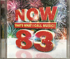 Various-Now That's What I Call Music! 83 (EMI 50999 0 15 175 2 1) 2012