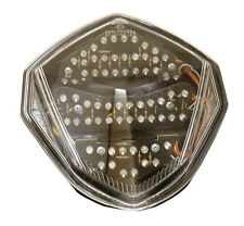 LED Rear Light With Indicators To Fit Suzuki GSXR1000 K3-K4 03-04