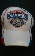 NFL, Philadelphia Eagles, Conference Champions 2004, Super Bowl XXXIX