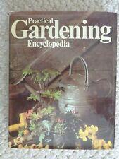Gardening, Vegetables & Plants in Educational Education (#3428)