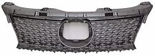 Lexus CT200h CT 200h 2014-2016 Front Upper Grille F Sport Style