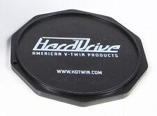 HARDDRIVE 20/PK HARDDRIVE KICKSTAND PAD W/DISPLAY BOX 120189B HD