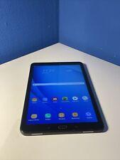 Samsung Galaxy Tab a (2016) sm-t585 32gb, Wi-Fi + 4g (desbloqueado), 10,1 pulgadas m077