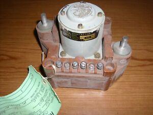 Rotax Contactor LOA400-B11-1