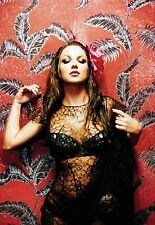BRITNEY SPEARS (Femme Fatale)  POSTER 24 X 36 Inches Looks great