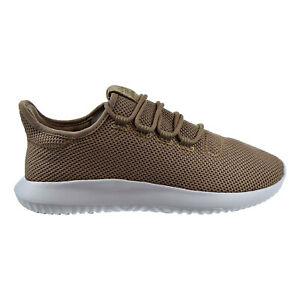 Adidas Tubular Shadow Men's Shoes Cardboard - Cardboard - White AC7013