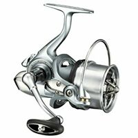Daiwa 18 Grand Surf 25 06 PE Spinning From Japan