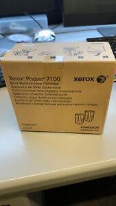 Xerox Phaser 7100 Toners
