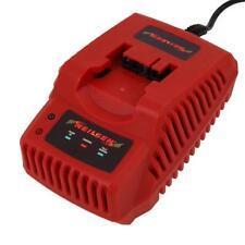 pièce de rechange / chargeur pour Neilsen 24V Clé à chocs sans fil ct3730