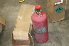 Monarch Industrial Fire Suppression Pci-25S Abc Pro Chem