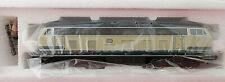 ROCO Diesel Locomotive 4151B DB Livery