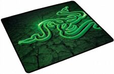 Razer Goliathus Control Fissure Edition Soft Gaming Mouse Pad Mat Large 44x35cm