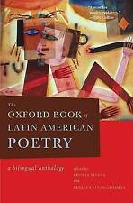 Poetry Hardcover Textbooks in Spanish