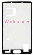 Chassis Adhesive Case Adhesive Display Frame Sony Xperia Go