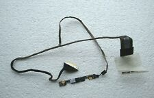 Genuine Acer Aspire 5551 5742 5250 LCD Screen Display Flex Cable DC020010L10
