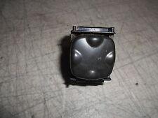 1997 98 99  Saturn sl1 sl2 Power mirror switch mirror control