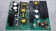 Original LG RT-42PX11 plasma power supply board PSC10089E M 3501V00180A